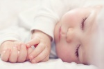 A importância do sono para as funçõesintelectuais