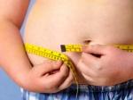 Obesidade infantil – umaepidemia