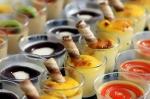 Hora da comida –  UMA BATALHA???? SE NÃO COMER TUDO, NÃO VAI GANHARSOBREMESA!!